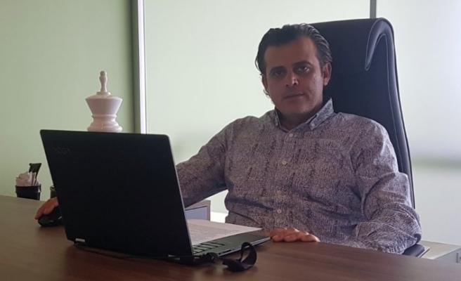 KALYON ROBOTİK, ZİRVE'DE CAM SEKTÖRÜNE ODAKLANACAK