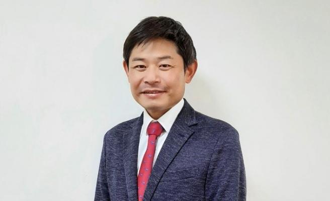 MİURA JAPONYA'DAKİ SON TEKNOLOJİLERİ ANLATACAK