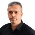 Murat Tanık