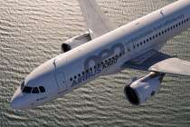 Havacılık Endüstrisi Mükemmellik Ödülünü Kazandı