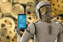 Türkiye'de kaç robot çalışıyor?
