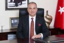 Makine İhracatçıları Birliği Başkanı Kutlu Karavelioğlu'nun iş gündemi...