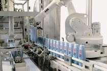 Kozmetik ve ilaç endüstrisinde robotların sağladığı kazanımlar