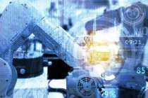Endüstri 4.0'ın paketleme hatlarında uygulanması
