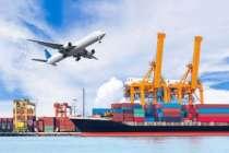 Ege'de, 79 yılın ihracat rekoru