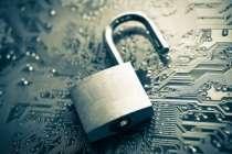 Siber saldırıların hedefinde KOBİ'ler var