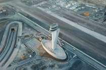 TİM, Yeni Havalimanı daha çok ürünü dünyaya ulaştıracak