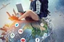 Turizmde dijital dönüşüm