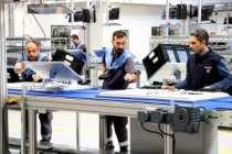 Türk yazılımcılardan, akıllı TV fabrikası