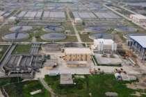 Yeni tesis uzak yerleşimlerin suyunu arıtacak