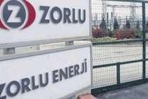 Zorlu Enerji'den şirket satışı açıklaması