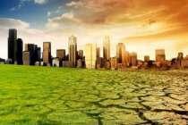 Schneider Electric'ten iklim hareketine çözüm yolları
