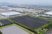 Subaru Japonya'ya dev yatırım yapacak