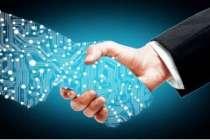 Hedef: Katma değerli, yerli teknoloji