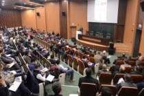 Sanayide Enerji Verimli Teknolojiler Konferansı Bursa'da yapıldı