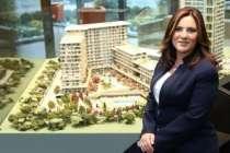 Saray Alüminyum yeni bir kompozit üretim hattı yatırımı planlıyor