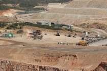 Schneider Electric ve Tüprag'tan yer değiştirebilir trafo istasyonu
