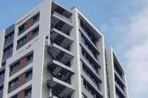Sima Cephe, Ihlamur Terrace projesine çözümleriyle değer kattı