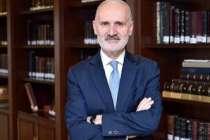 Türkiye ekonomisi V çıkışı gerçekleştirecek güçte