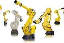 Akebono Fren, Fanuc ile robotlu üretime geçecek