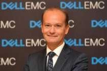 Dell EMC: Makina öğrenimi, sürükleyici deneyimler sunacak