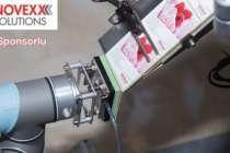 Fabrikalar neden robotik etiketlemeyi tercih ediyor?