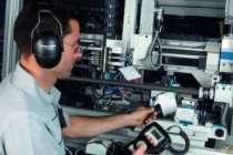 Festo'nun enerji tasarruf sistemleri artık TÜV belgeli