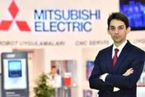 Mitsubishi Electric, MELSEC iQ-F'yi yüksek güvenlikle donattı