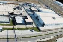 PepsiCo kağıtsız fabrika projesini Manisa'da hayata geçirdi