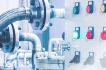 Advantech'in ADAM-6000 modülleri, kestirimci bakımda öne çıkıyor