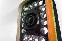 B&R, tam entegre kamerayı tanıtmaya hazırlanıyor