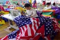 Çin ve ABD el mi sıkışıyor?