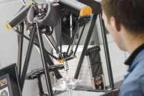 İşte dünyanın ilk tam otomatik mastarı