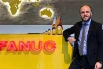 """Fanuc: """"Alüminyum ve PVC profil işleme sektörüne çözüm sunuyoruz"""""""