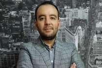iROB Satış Müdürü Ozan Akikol'un iş gündemi…