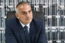 Kültür ve Turizm Bakanı Mehmet Ersoy'un iş gündemi…
