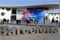 Mobile World Congress'te Türk teknolojisi