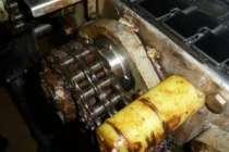 NSK içecek fabrikasında konveyör arızalarını çözdü