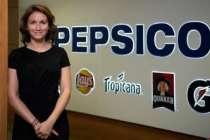 PepsiCo İnsan Kaynakları Kıdemli Direktörü Cristina Meson'ın iş gündemi…