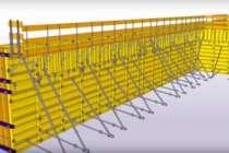 PERI'den Tekla Structures