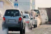 """AP'den araçlarda """"emisyon düşürmeye"""" onay"""