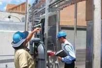 Dünyada en çok test edilen kablo tavası