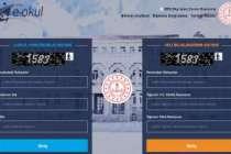 E Okul Yönetim Bilgi Sistemi
