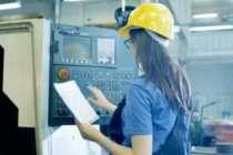 Kadın sanayicilere eğitimle destek verecek
