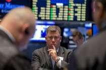 Küresel piyasalar Brexit anlaşmasını bekliyor