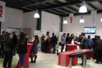 ABB, entegratör ve müşterilerini ağırladı