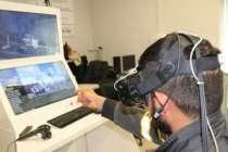 Enerjisa'dan sanal gerçeklik uygulaması