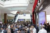 Huawei, yeni deneyim mağazasını açtı