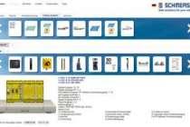 PSC1, kolay ve hızlı bir güvenli kontrol sistemi