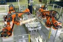 Robotlu otomasyon süreçlerini masaya yatıracak